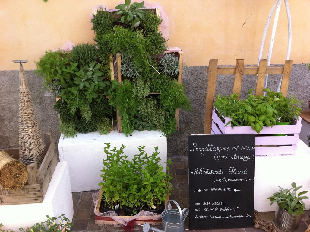 Salotti Allaperto : Arredi esterni salotti da giardino by unopiù ville e giardini
